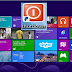 How to Create a Shutdown Shortcut on a Windows 8 PC
