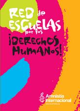 Red de Escuelas por los Derechos Humanos