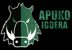 http://apukoigoera.com/apukoigoera/