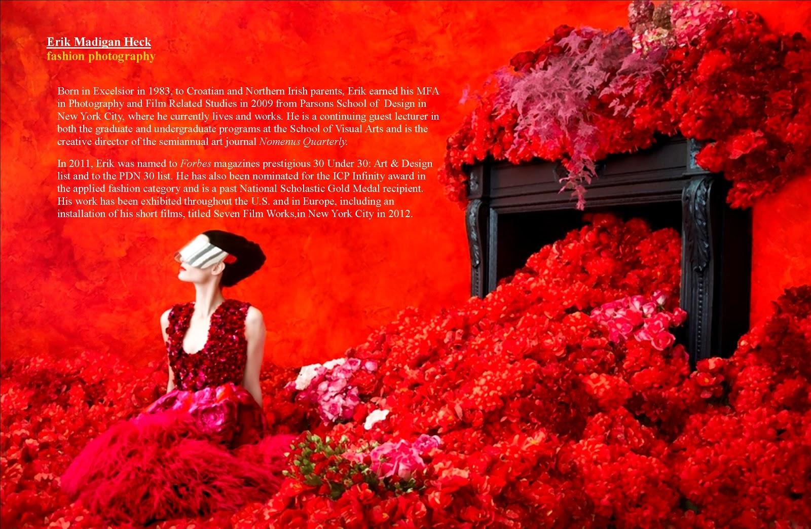 Maelan Magazine
