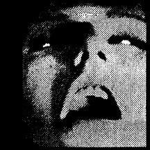 "Demo Tape/7"" (2008/2009)"