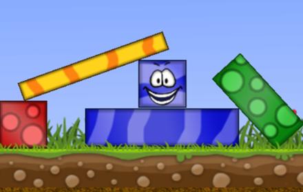 Blue Box2