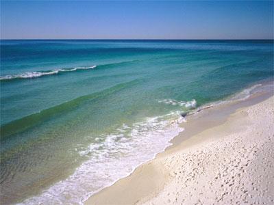 Panama+city+florida+beach