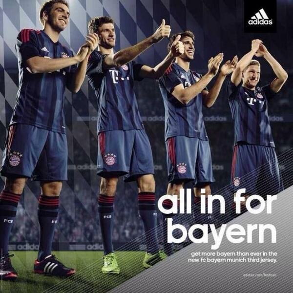 http://4.bp.blogspot.com/-rmmDPlRhYrg/UeZhAwogGqI/AAAAAAAAU-U/SDXn99AnGlg/s600/Bayern+Munchen+13-14+Third+Kit.jpg