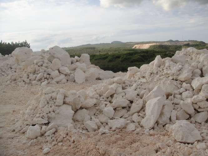 Image Result For Batu Gamping