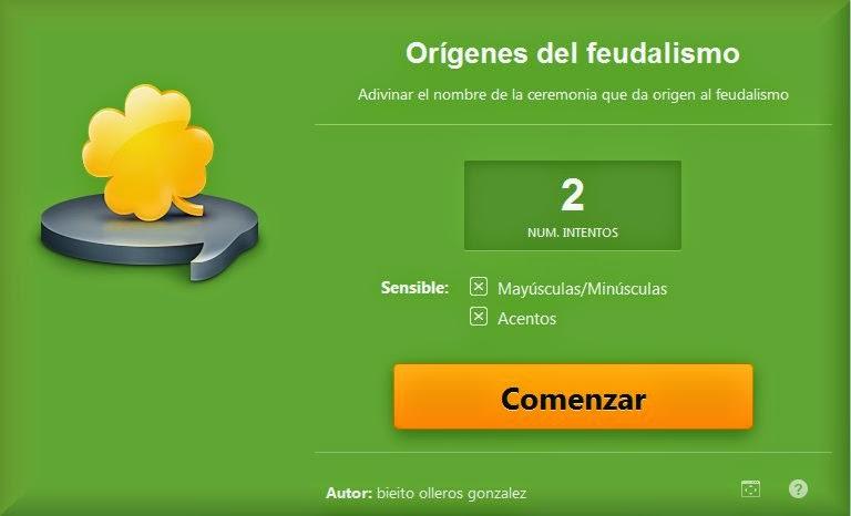 http://www.educaplay.com/es/coleccion/979/1/origenes_del_feudalismo.htm