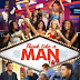 Think Like a Man Too 2014, online subtitrat HD 720p