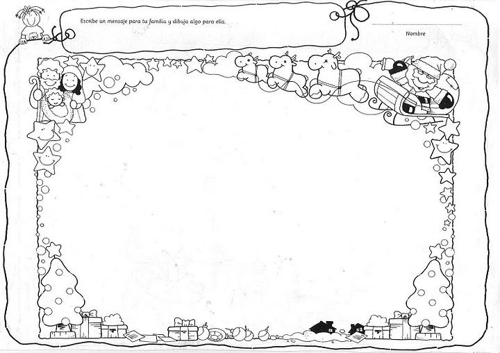 Maestra De Jardinera Dibujos Dibujos De Abuelos | MEJOR CONJUNTO DE