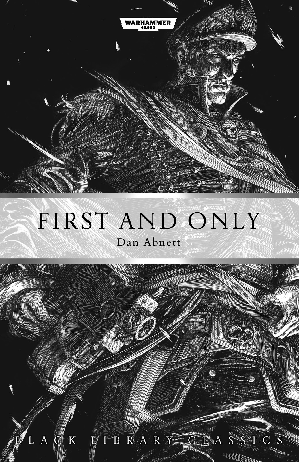 Freeic Book Day (or, May The Fourth Be With You)