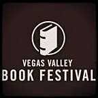 Cegas Valley Book Festival