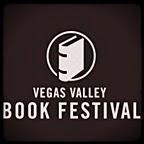 Cegas Valley Book Festival