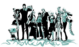 One Piece Straw Hat Pirates Chopper Brook Nami Roronoa Zoro Monkey D. Luffy Sanji Nami Usopp Franky Anime Guns Pistol Gender Bender HD Wallpaper Desktop Background