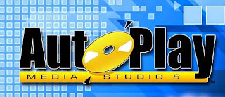 AutoPlay Media Studio 8.5.0.0 Full Terbaru