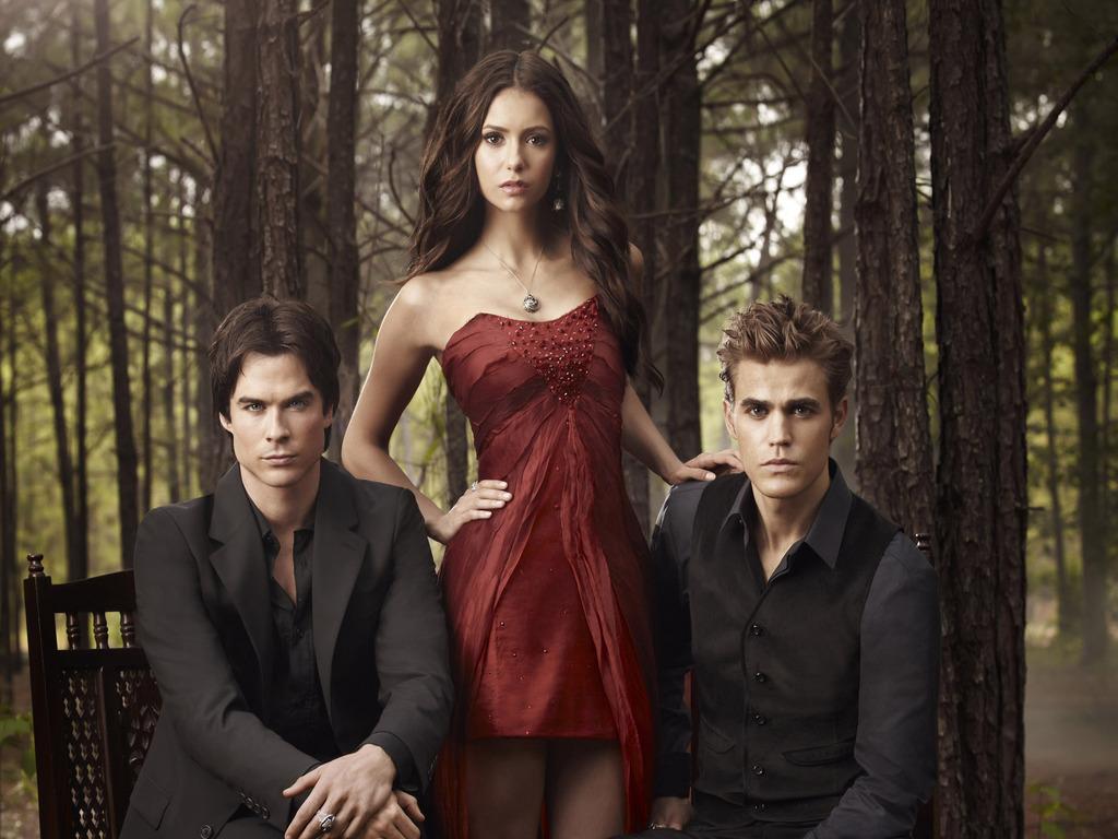 http://4.bp.blogspot.com/-rmsgpOy_yU4/TxS2y_hFsJI/AAAAAAAAAVk/nN2UeUmhj2M/s1600/The-Vampire-Diaries-the-vampire-diaries-20830152-1024-768.jpg