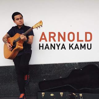 Arnold - Hanya Kamu