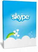 Skype 6.10.0.115 Final