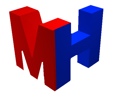EmuCR: MAMEHub