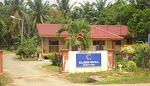 klinik desa parit yob (Sri Bengkal)