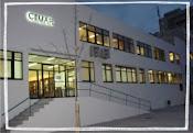 CIIMAR - Centro Interdisciplinar de Investigação Marinha e Ambiental