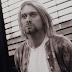 """Kurt Cobain teria """"amado"""" ver mulheres no vocal - Diz Courtney Love"""