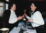 1994 Premio a la mejor receta