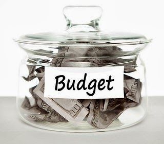 Learning to Budget in College Will Be Useful for Years