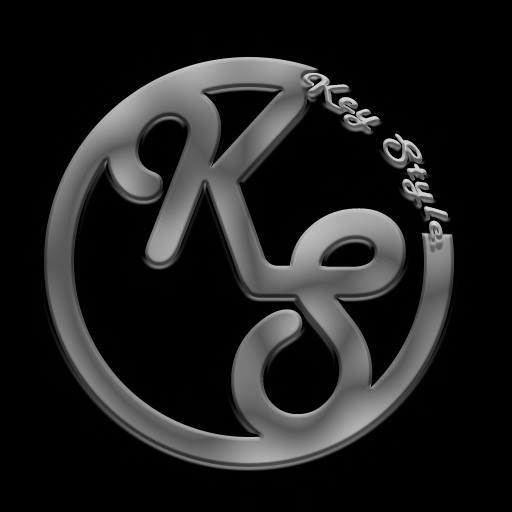 key style