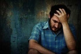 Como eliminar el estrés rápidamente