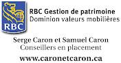 RBC Gestion du patrimoine