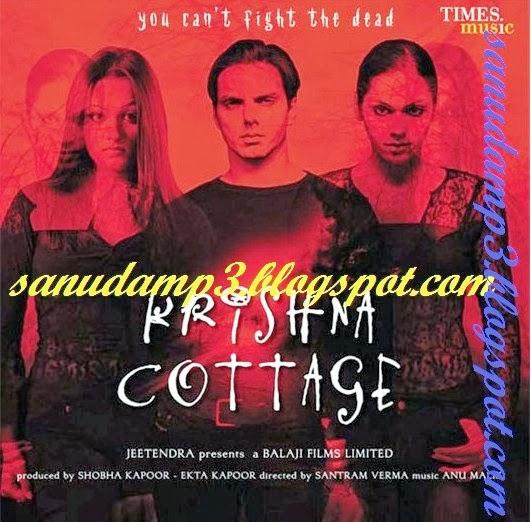 Krishna Cottage full movie in hindi download hd