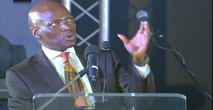 SABC PAYS CHOIR R3 MILLION A YEAR TO SING FOR HLAUDI