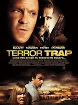 Habitación sin salida 3 (Hotel sin salida 3)<br><span class='font12 dBlock'><i>(Terror Trap)</i></span>