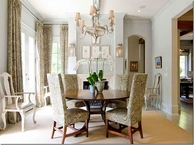 Suzanne kasler inspired interiors hourpost for Suzanne kasler inspired interiors