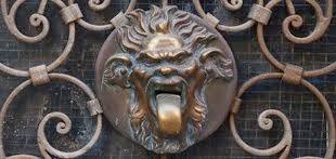 Porte di Venezia