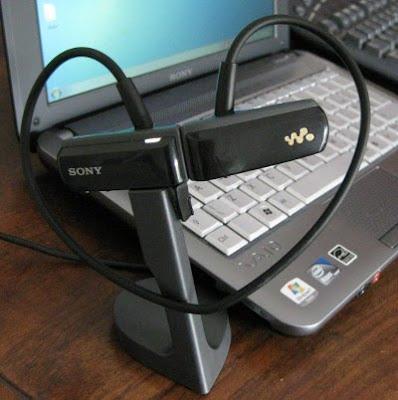 nwz-w252 driver download