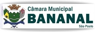 Câmara Municipal de Bananal