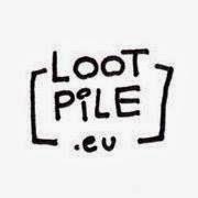 Lootpile