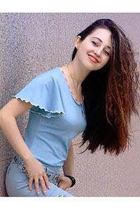 Free sexphotos uzbekistan teens — pic 11