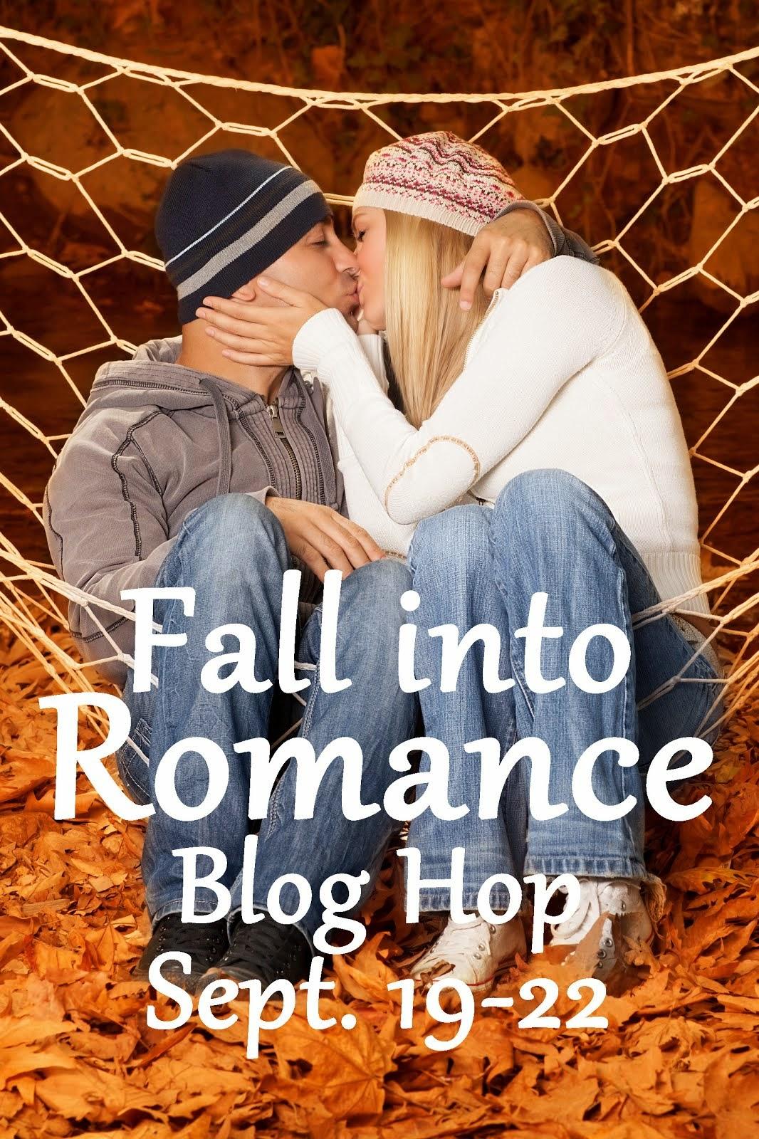 Upcoming Blog Hops