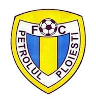 Meciul Petrolul Ploiesti - U Cluj este LIVE pe Digi Sport 1 duminica 15.12.2013