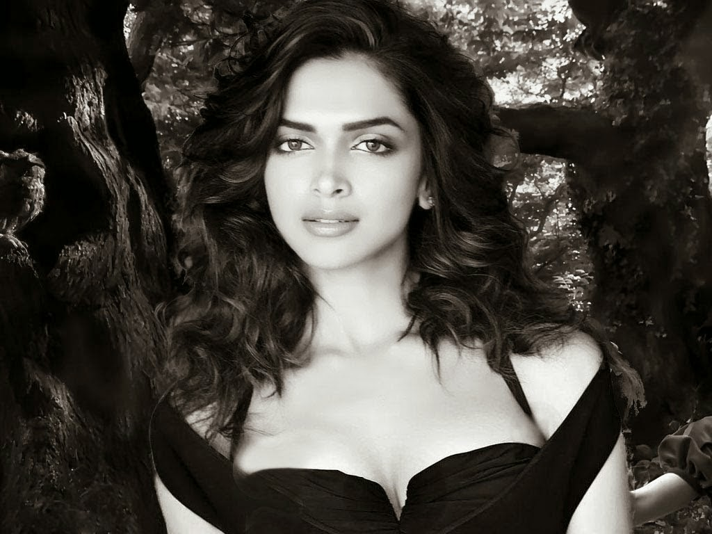 Deepika Padukone hd wallpapers lovely hot desi girl.jpg