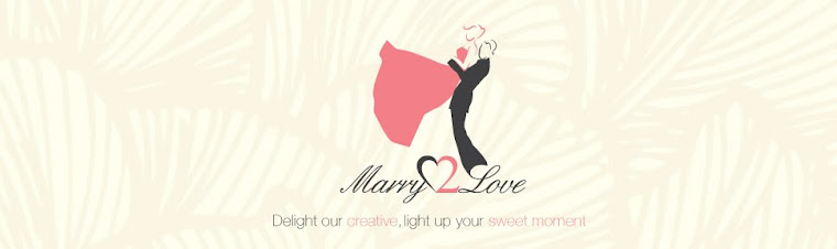 Marry2Love
