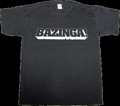 tv show The Big Bang Theory sheldon Cooper t-shirt ephemeral-t-shirts