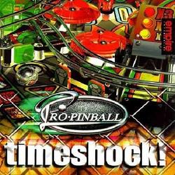 http://4.bp.blogspot.com/-rn7vvGn6W_U/VEXuWFD37dI/AAAAAAAAASc/wAR1HIQpafw/s300/Pro-Pinball-Timeshock.png