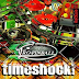 Free Download Game Pro Pinball Timeshock