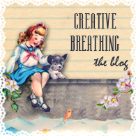 Creating Breathing Blogspot
