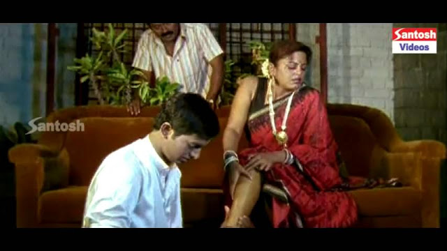 Watch Indian Adult Mallu Movie Hot Video Scene