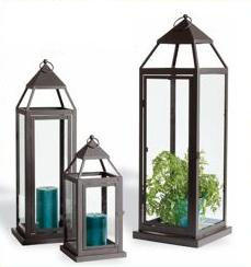 Pier 1 Lanterns