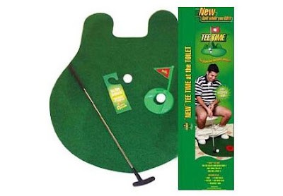 set permainan golf murah