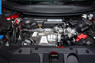 Honda civic car 2013 engine - صور محرك سيارة هوندا سيفيك 2013